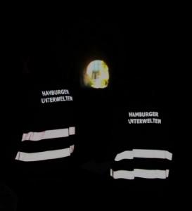 Hamburger Unterwelten e.V.