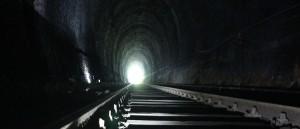 Permalink auf:Schellfischtunnel und Tiefbunker am Steintorwall