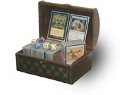 Meine Magic Box