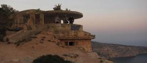 Permalink auf:Mallorca 2014: Zona M