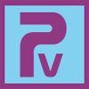 PView Gallery Logo medium