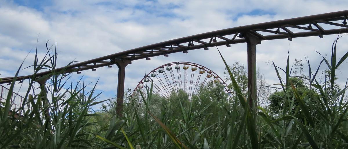 Permalink auf:Spree-Park Plänterwald