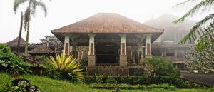 Geisterschloss – Bali Lost Places